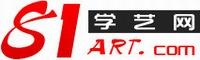 学艺网北京艺术培训中心
